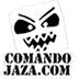 Logo-COMANDOJAZA